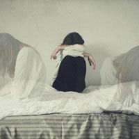 DZH當我什麼都沒有的時候 至少還有你