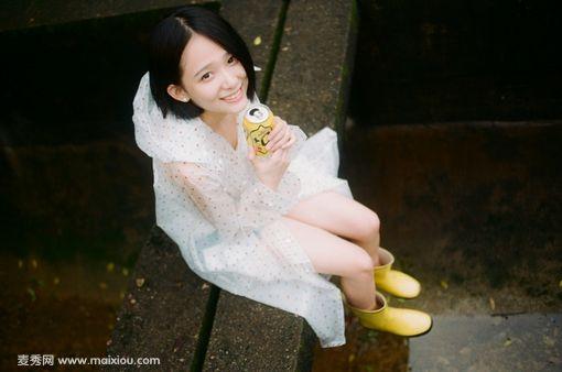 优雅个性签名大全女生,有一颗坚定的心比什么情话都重要 www.maixiou.com