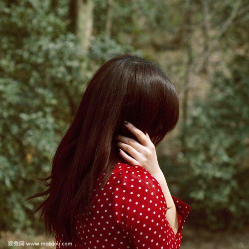 距离能够产生美 却不能延续爱,伤感个性签名 www.maixiou.com