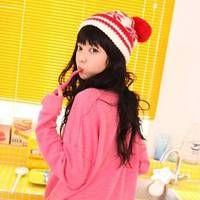 我只想陪在你身边,女生头像 www.maixiou.com