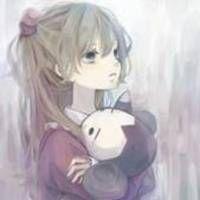 别说你累了 那是你不想再爱了,卡通头像大全 www.maixiou.com