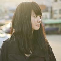 青春新鲜感的意境头像,你注定只能是我的唯一 www.maixiou.com