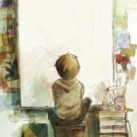 不敢对你说出我爱你,卡通头像 www.maixiou.com
