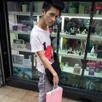 个性男生头像,我不怕难过只怕你不快乐 www.maixiou.com
