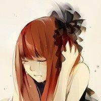 女生都爱的可爱卡通头像,有没有一个方法让寂寞快走 www.maixiou.com