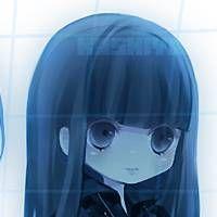姐妹卡通头像,最远的你 是我的爱 www.maixiou.com