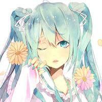 调皮可爱的卡通女生头像,請珍惜愛妳的我 www.maixiou.com