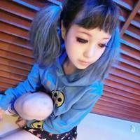 那么爱我 怎么走得这么决绝,原宿风女生头像 www.maixiou.com