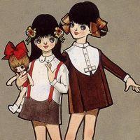花言巧语敷衍了女人的心,欧美卡通重口味头像 www.maixiou.com