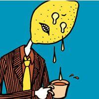 重重口味的动漫头像,你是我心里不能说的愿望 www.maixiou.com