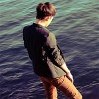 大爱的欧美男头,爱情就如同一些东西 生不带来 死不带去 www.maixiou.com