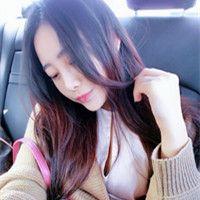 真性情女生QQ头像,能够爱的人很多 值得爱的人很少 www.maixiou.com