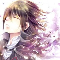 qq动漫头像男生冷酷,想要一个人的陪伴 怎么就那么的难 www.maixiou.com