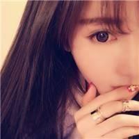 QQ个性女生头像,有时候我显得冷淡 你别怪我 ,别想太多 www.maixiou.com