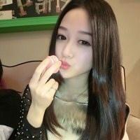 女生头像大全,只怪年少不懂爱 www.maixiou.com