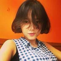 最新潮女生头像,我的毕业季 我的青春年华图片