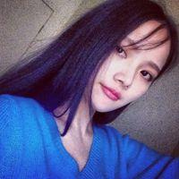 就算做得再好 也不是你想要,女生头像 www.maixiou.com