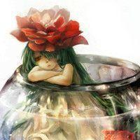 面对着感情 我选择了逃避 www.maixiou.com