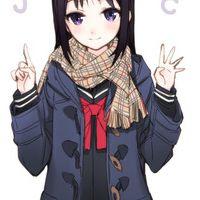 女生q版卡通头像,这段感情 本来就没有谁对谁错 www.maixiou.com