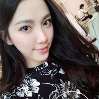 个性超清非主流女生头像,我不想去干涉你的生活 www.maixiou.com