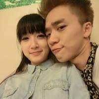 最新非主流情侣头像,再怎么疼 我也不放手 www.maixiou.com