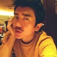我喜欢你 不是一时兴起,男生头像 www.maixiou.com