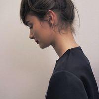 遥不可及的梦 怎么样才能触碰,欧美头像 www.maixiou.com