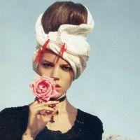 非主流时尚欧美个性头像,有种想念 叫避而不见 www.maixiou.com