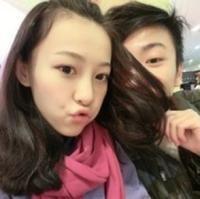你是我的单独备注,情侣头像 www.maixiou.com