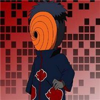 qq头像火影忍者,还在回忆你给我的记忆 www.maixiou.com