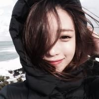 2016气质女生qq头像,答应你的 我一定会做得到 www.maixiou.com