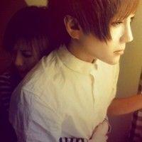男生头像霸气成熟,我不是一个会讨好你的人 www.maixiou.com