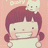安静的动漫头像,现在我才明白 谁才是我至爱 www.maixiou.com