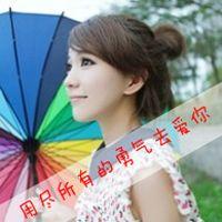 文青女生的高清文字头像,我要忘了你的眼睛 www.maixiou.com