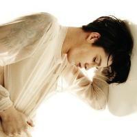 欧美青少年头像,终于任何事都开始变得不重要 www.maixiou.com