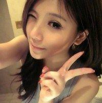 头像 人物形象 女生 清新,认为值得的就去守候 www.maixiou.com