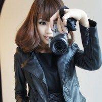 头像 女生 欧美,终于好多事不想提 好多人不想见 www.maixiou.com