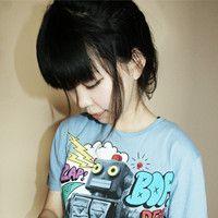 我还有爱的勇气 但是我不想回头,女生头像 www.maixiou.com