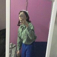 qq头像带不字女生,我很累了 我不想再去要求什么 www.maixiou.com