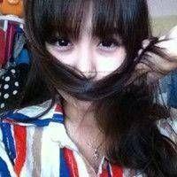 没有谁是放不开谁的手,女生头像 www.maixiou.com