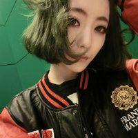 短发女生头像大全,最美的是时光 一直都在我心上 www.maixiou.com