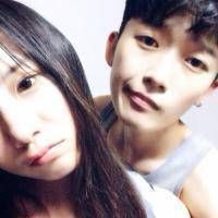 情侣头像不带字的,回忆着我们的点滴是多么幸福 www.maixiou.com