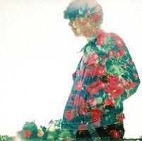 头像 不同风格 颓废,说和做完全就是两码事 www.maixiou.com