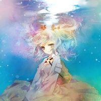 qq漫画头像女生,在梦里的幸福 才最让人失落 www.maixiou.com