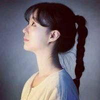 故事很长、 www.maixiou.com
