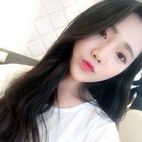 韩流女生头像 www.maixiou.com