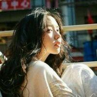 闺蜜头像 www.maixiou.com