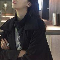 冬季降临~~棉棉暖暖哒#很贴心 www.maixiou.com