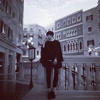 """""""敬你一杯酒 从此莫回头 往事归零 爱恨随 www.maixiou.com"""