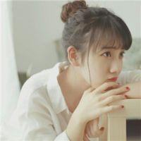 厮守 www.maixiou.com
